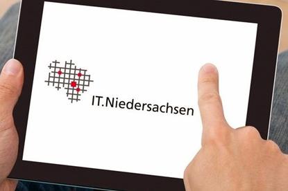 euromicron modernisiert Netzwerkinfrastrukturen der Landesverwaltung