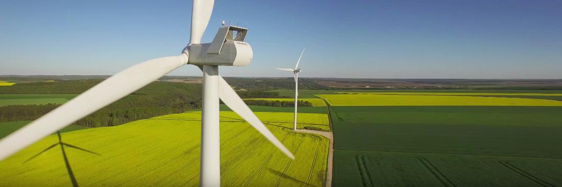Nachhaltigkeit: euromicron veröffentlicht ersten CSR-Bericht