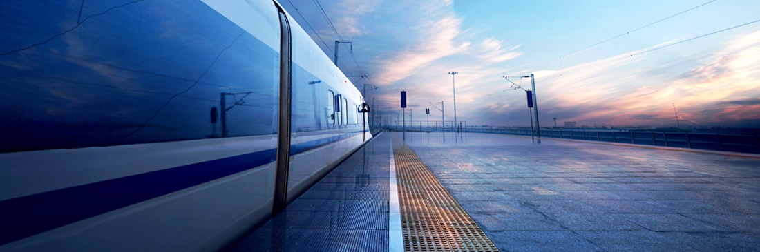 telent gewinnt IoT-Rahmenvertrag bei der Deutschen Bahn AG