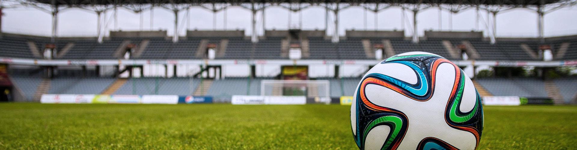 Intelligent fire alarm technology: trouble-free football enjoyment
