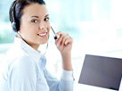 VoIP/UCC-Solutions