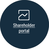 Shareholder portal